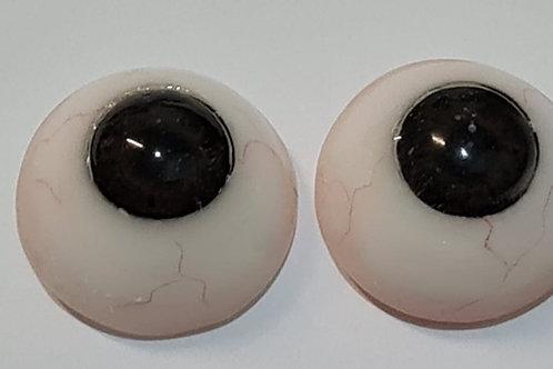 Olho 20 mm - AT 59