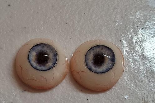 Olho 20 mm - AT 23