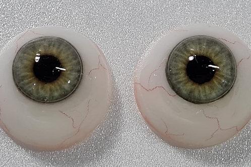 Olho 24 mm - AT 62