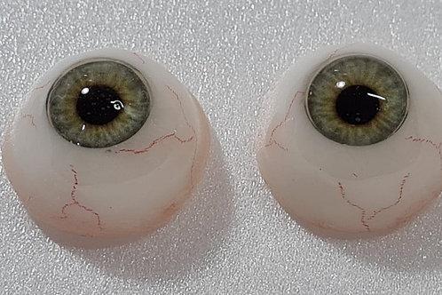 Olho 20 mm - AT 62