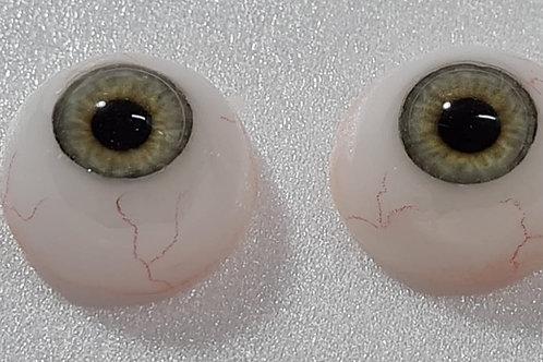 Olho 18 mm - AT 62