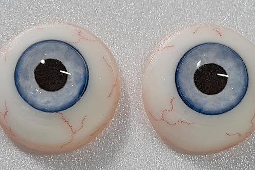 Olho 24 mm - AT 70