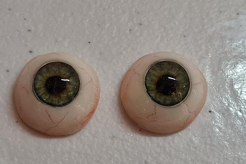 Olho 20 mm - AT 10