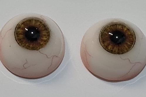 Olho 20 mm - AT 58