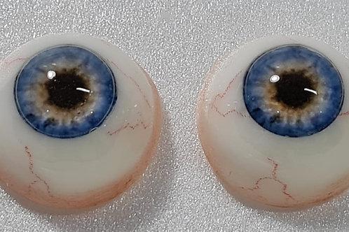 Olho 24 mm - AT 61
