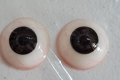Olho 24 mm - AT 40