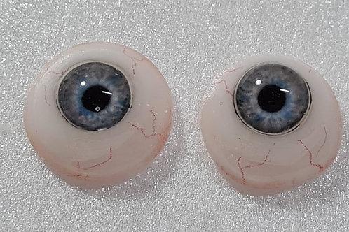 Olho 16 mm - AT 27