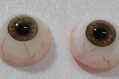 Olho 18 mm - AT 58