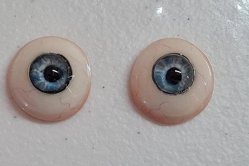 Olho 18 mm - AT 26