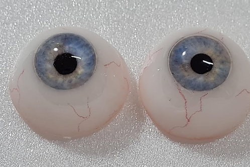 Olho 20 mm - AT 06