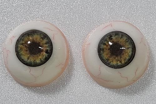 Olho 24 mm - AT 68
