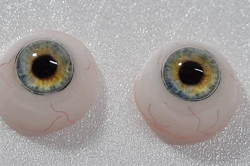 Olho 16 mm - AT 50