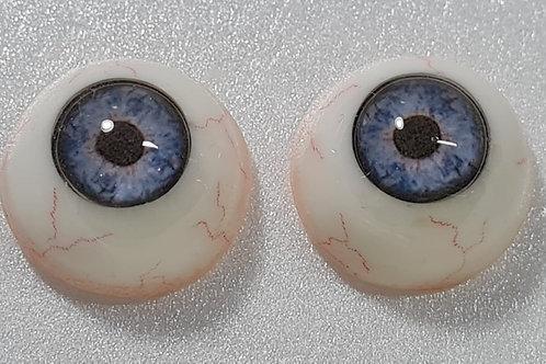 Olho 24 mm - AT 73