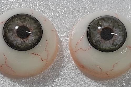 Olho 24 mm - AT 65