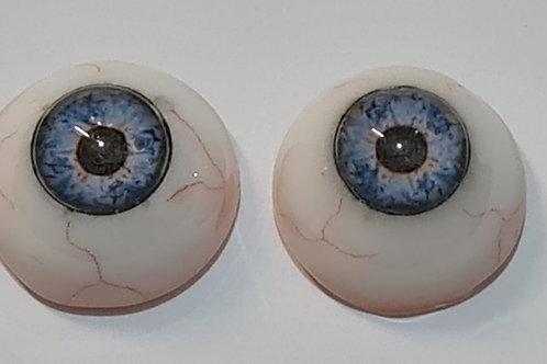 Olho 20 mm - AT 73