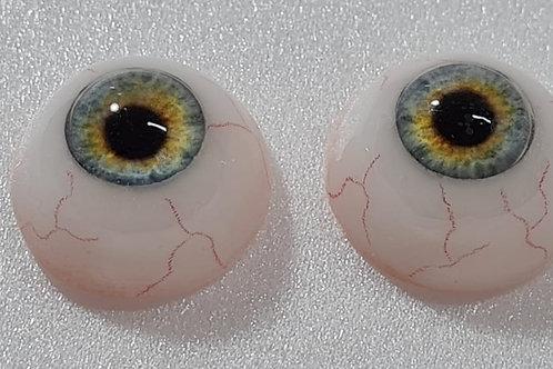 Olho 20 mm - AT 50