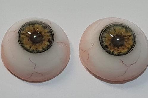 Olho 20 mm - AT 68