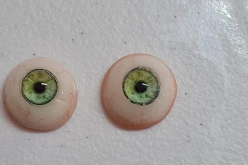 Olho 18 mm - AT 30