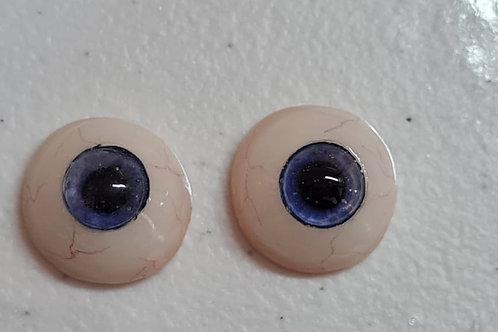 Olho 18 mm - AT 54