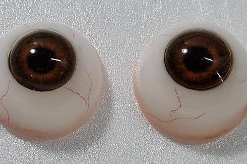Olho 24 mm - AT 11