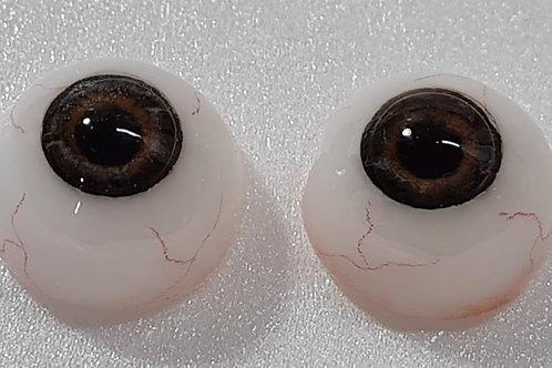 Olho 18 mm - AT 12