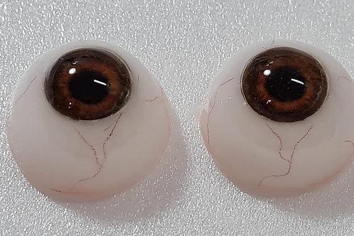 Olho 20 mm -  AT 11