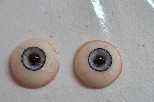 Olho 22 mm -  AT 23