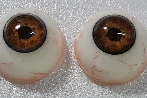 Olho 24 mm - AT 75