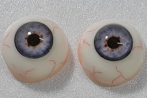 Olho 24 mm - AT 64