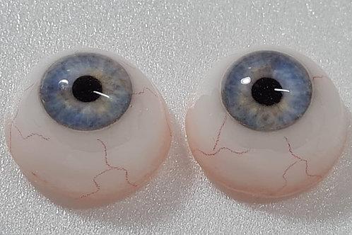 Olho 22 mm -  AT 06