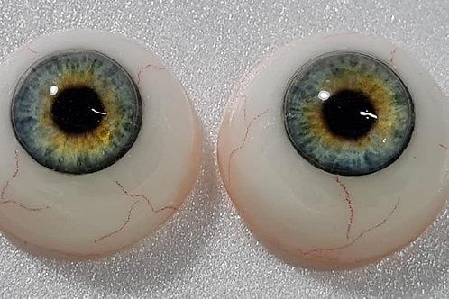 Olho 24 mm - AT 50