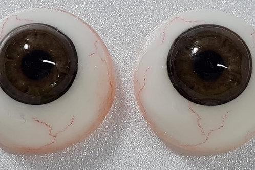 Olho 24 mm - AT 59