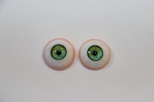 Olho 22 mm - AT 30/1