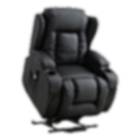 Rise_Recliner2-removebg-preview.png