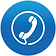 Telephone-Free-Download-PNG.png