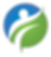 ACAQ Logo-01.png