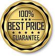 best-price-guarantee-golden-label-vector