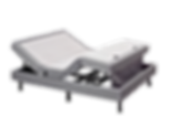 bed_base_3-removebg-preview.png