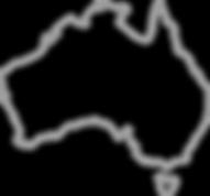 australia-transparent-outline-4_edited.p