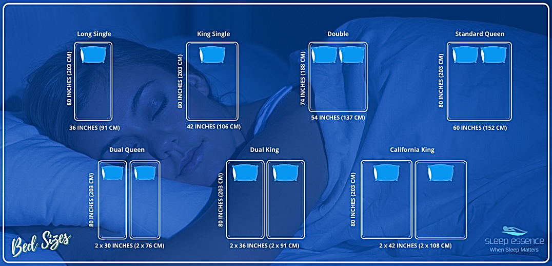 SE BED SIZES (1).png