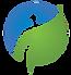 ACAQ-Logo-150_edited_edited.png