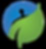 ACAQ-Logo-150.png