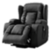 Rise_Recliner-removebg-preview_edited.pn