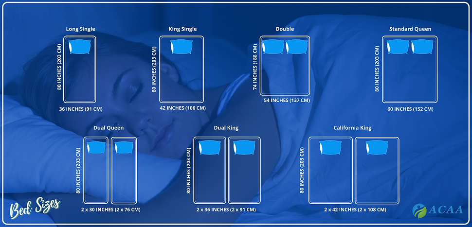 ACAA BED SIZES (4).png