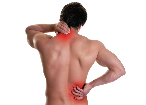 Back-Pain-PNG-Free-Download.png