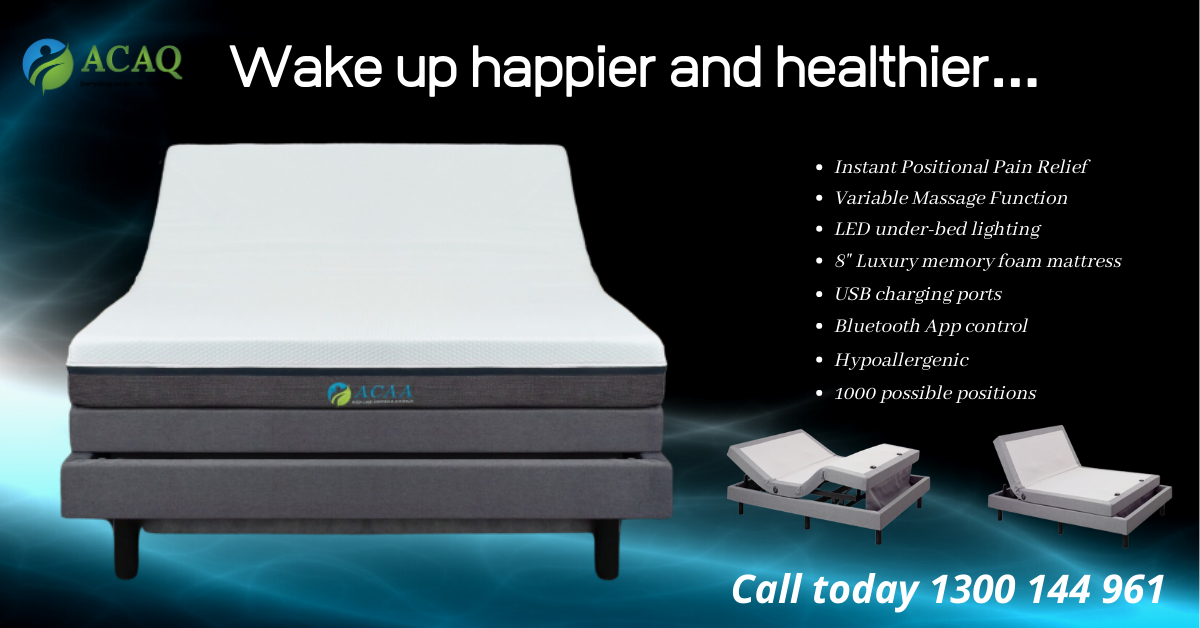 Wake up happier and healthier (2).png