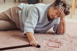 Senior-Woman-Falling