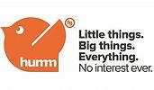 humm logo.jfif