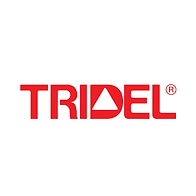 Tridel Development