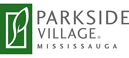 Parkside Village Missssauga